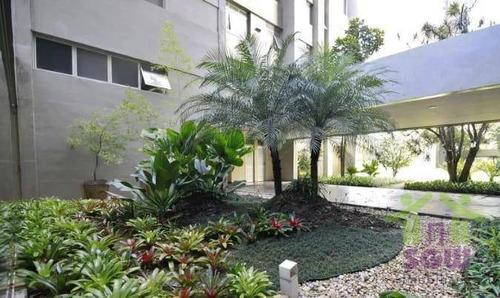 apartamento para alugar, 125 m² por r$ 1.350,00/mês - portal do morumbi - são paulo/sp - ap0159
