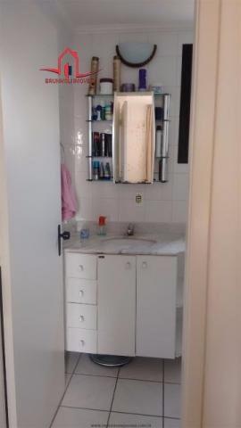 apartamento para alugar .  - 1560-2