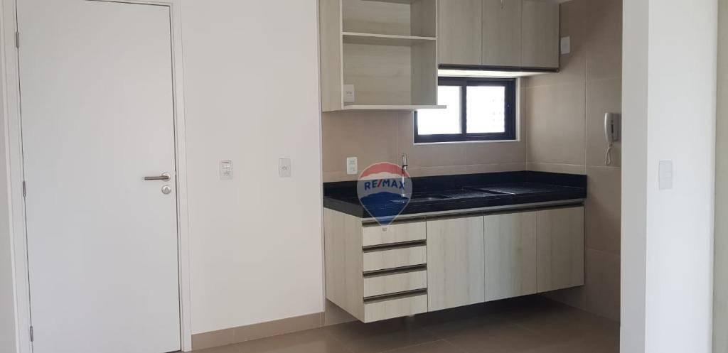 apartamento para alugar, 2 quartos na jaqueira - ap0886