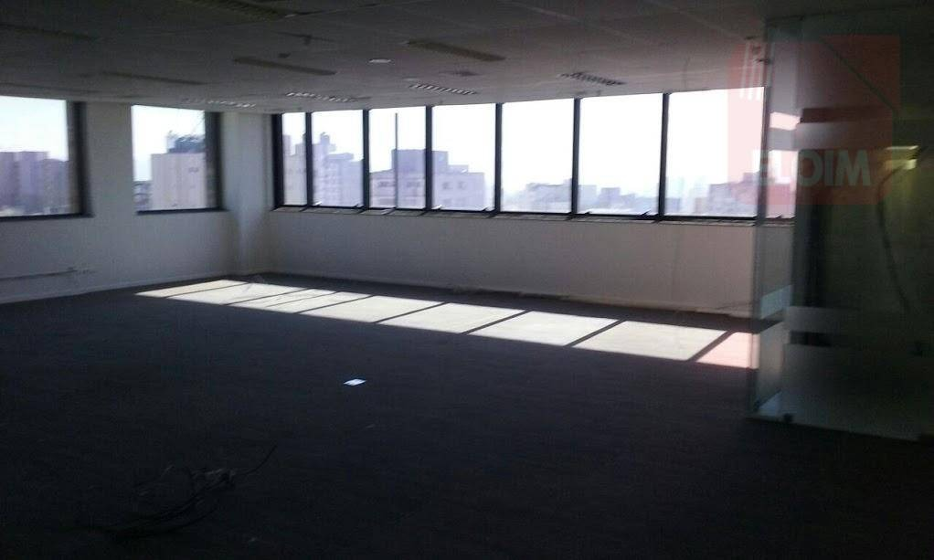 apartamento para alugar, 202 m² por r$ 15.000,00/mês - paraíso - são paulo/sp - ap24024