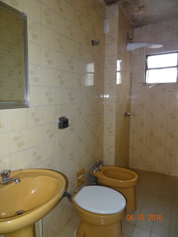 apartamento para alugar - 20210.001