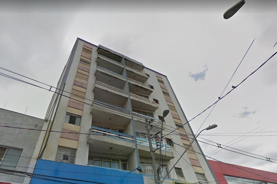apartamento para alugar, 214 m² por r$ 2.000,00 - centro - sorocaba/sp - ap0370