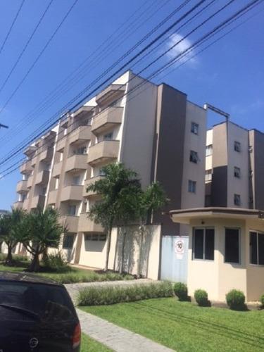 apartamento para alugar - 30191.001