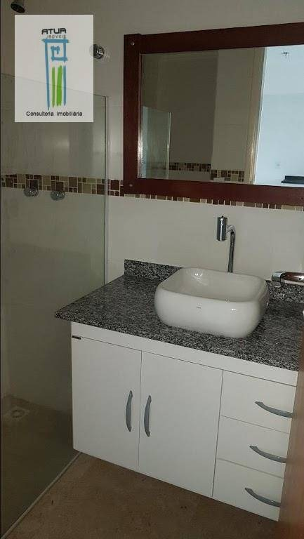 apartamento para alugar, 34 m² por r$ 1.070,00/mês - chácara do encosto - são paulo/sp - ap0488