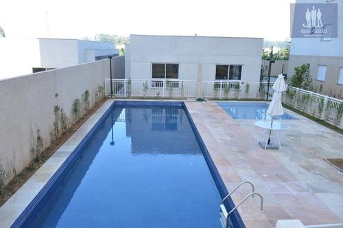 apartamento para alugar, 35 m² por r$ 1.000/mês - vila prudente - são paulo/sp - ap0505