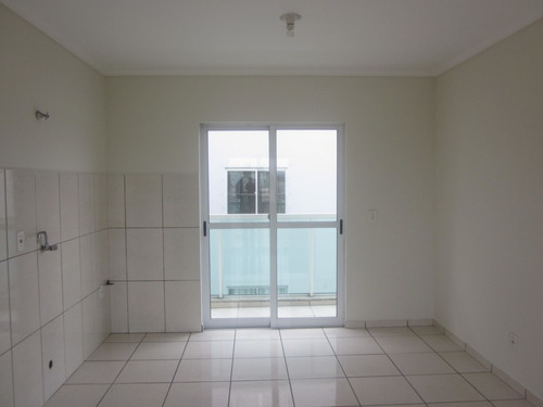 apartamento para alugar - 40021.013