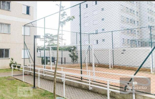 apartamento para alugar, 45 m² por r$ 1.700,00/mês - vila prudente - são paulo/sp - ap2301