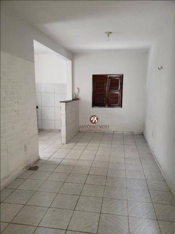 apartamento para alugar, 65 m² por r$ 700,00/mês - maraponga - fortaleza/ce - ap0371