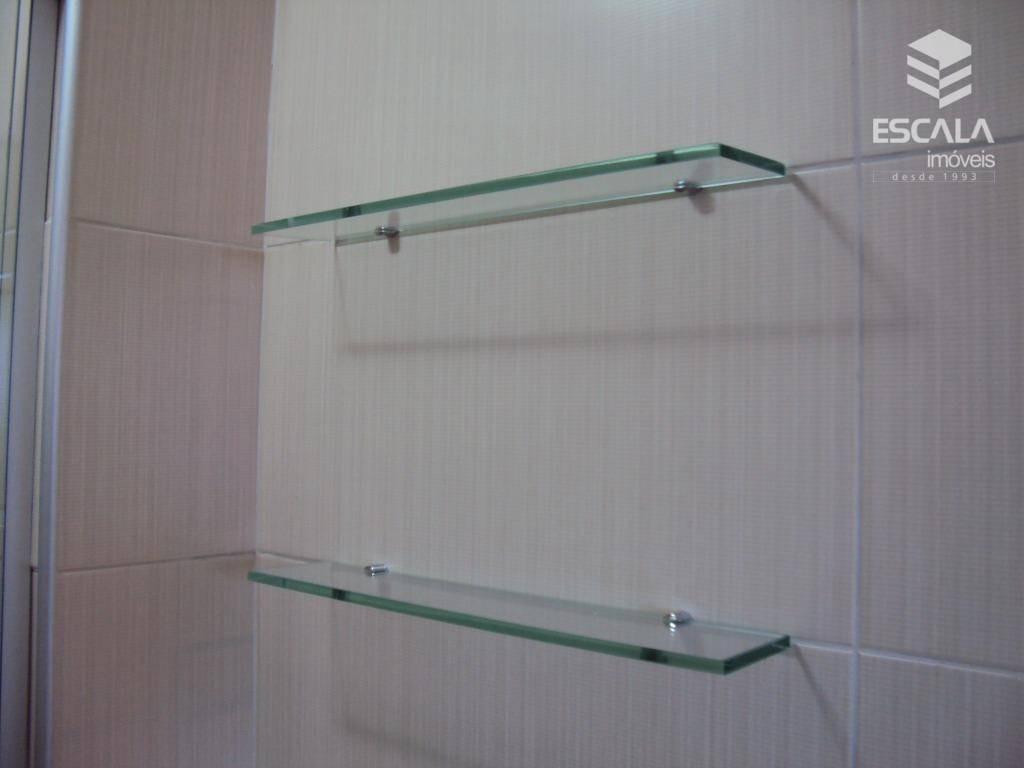 apartamento para alugar, 67 m² por r$ 4.000,00/mês - meireles - fortaleza/ce - ap1108