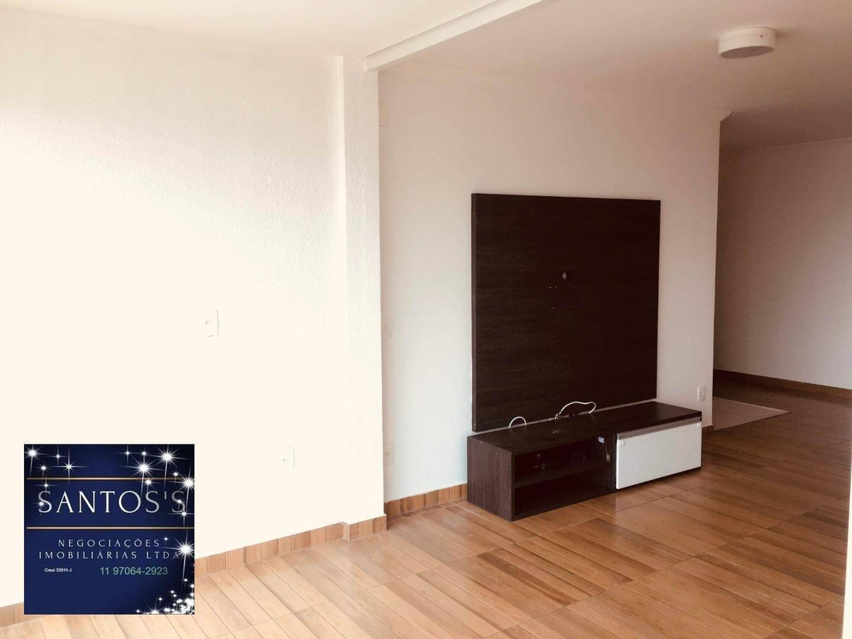 apartamento para alugar, 68 m² por r$ 4.000,00/mês - brooklin - são paulo/sp - ap1785