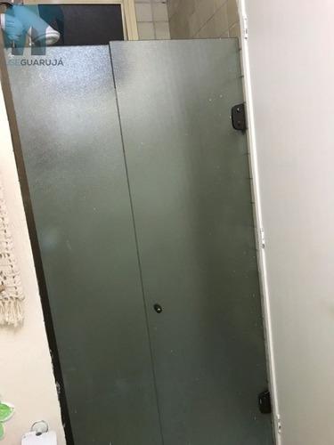 apartamento para alugar .  - 691-3