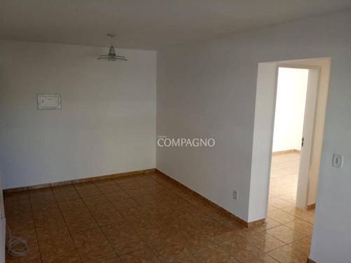 apartamento para alugar, 70 m² por r$ 1.400,00/mês - lauzane paulista - são paulo/sp - ap0279