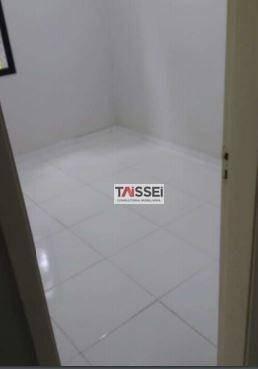 apartamento para alugar, 72 m² por r$ 3.200,00 - ipiranga - são paulo/sp - ap5836