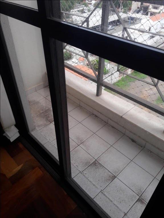 apartamento para alugar, 72 m² por r$ 800,00/mês - centro - piracicaba/sp - ap2297