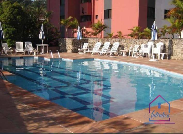 apartamento para alugar, 84 m² por r$ 2.500,00/mês - jardim bonfiglioli - são paulo/sp - ap0228
