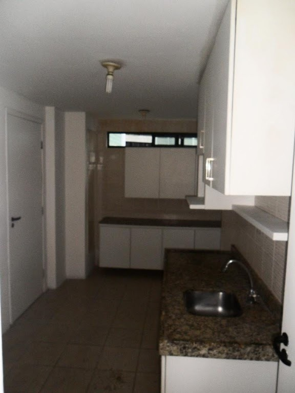 apartamento para alugar, 92 m² por r$ 1.700,00/mês - tamarineira - recife/pe - ap1607