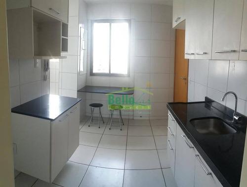 apartamento para alugar, 95 m² por r$ 3.100,00/mês - rosarinho - recife/pe - ap0981