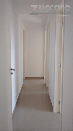 apartamento para alugar, 96 m² por r$ 2.100,00/mês - vila augusta - guarulhos/sp - ap7063