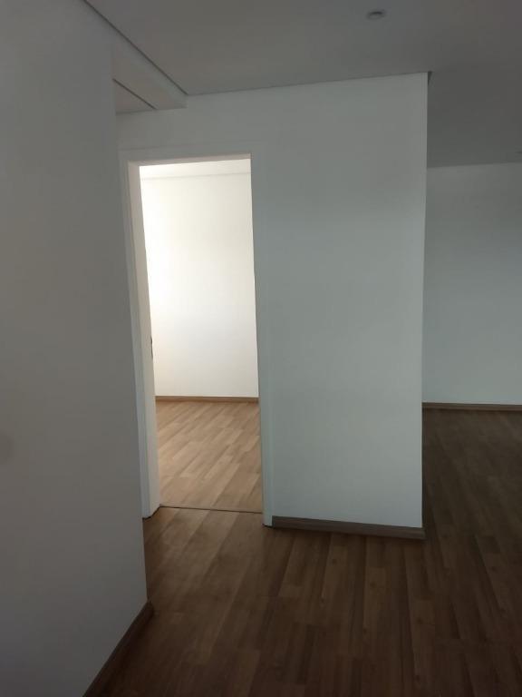 apartamento para alugar, 98 m² por r$ 3.500,00/mês - barra funda - são paulo/sp - ap2081