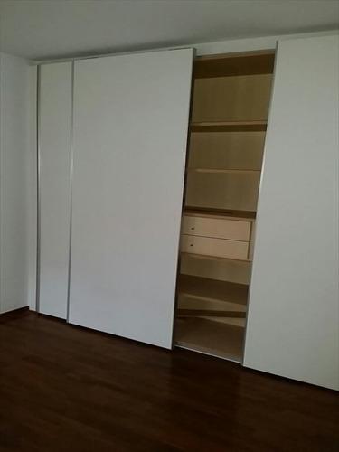 apartamento para alugar alphaville santana de parnaíba - 899