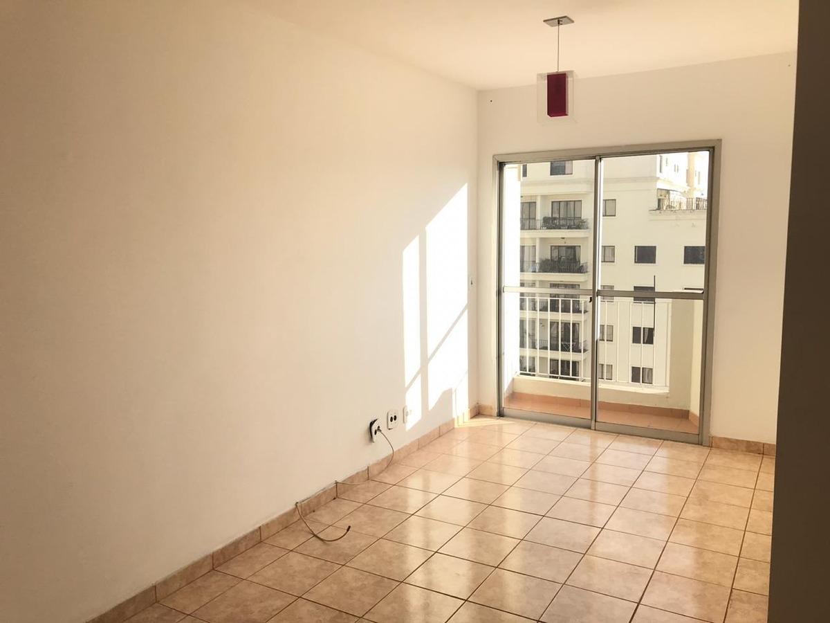 apartamento para alugar com 2 dormitórios com 65 m²