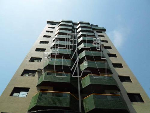apartamento para alugar de 1 dormitório na tupi