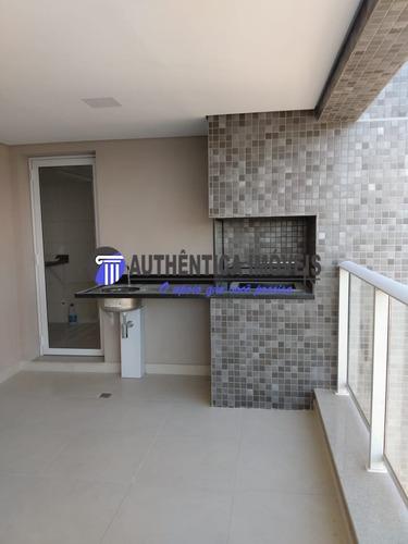 apartamento para alugar em osasco - ap00036 - 34125172