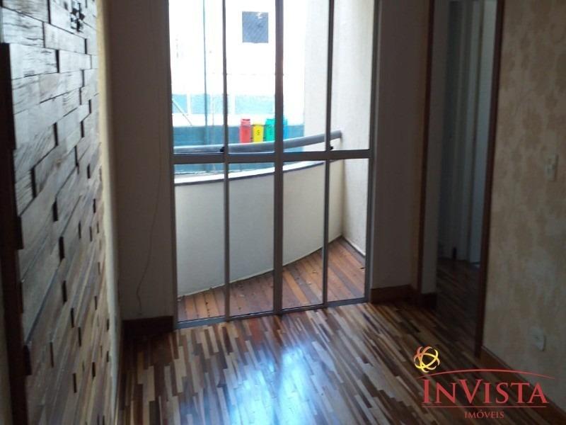 apartamento para alugar jordanópolis - ap00025 - 33863523