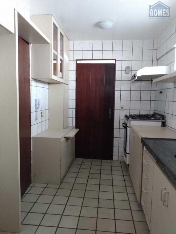 apartamento para alugar, manaíra, joão pessoa, pb - 1404
