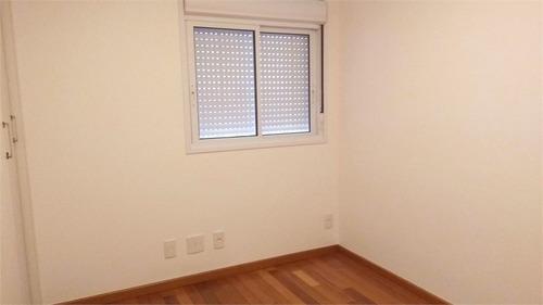 apartamento para alugar marajoara - 357-im396447