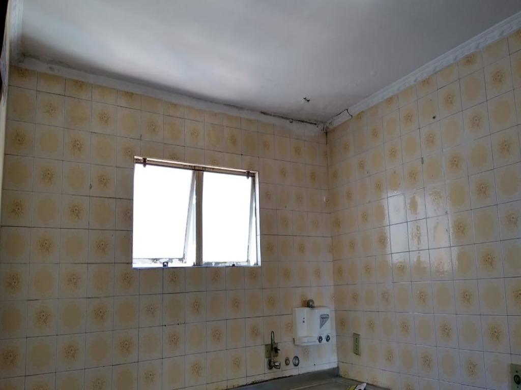 apartamento para alugar na cohab 2 - lam25 - 34463816
