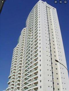 apartamento para alugar na rua major quedinho, centro, são paulo - sp - liv-6738