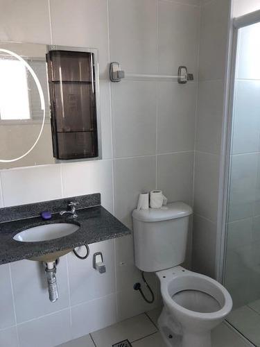 apartamento para alugar na vila são josé