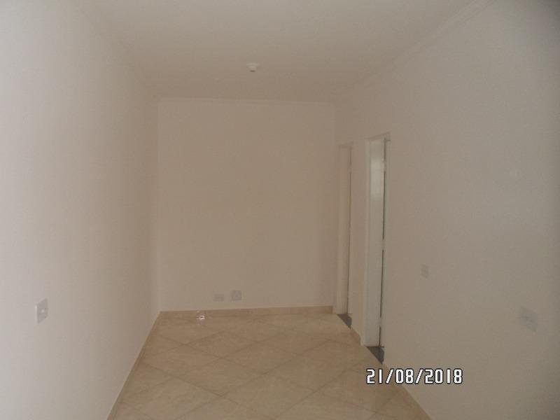 apartamento para alugar na vila tolstoi/sapopemba - ap00019 - 32839874