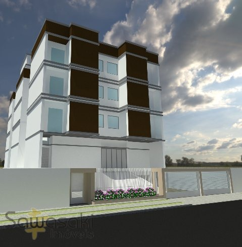 apartamento para alugar no bairro afonso pena em são josé - 7176-2
