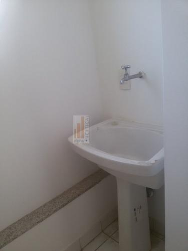 apartamento para alugar no bairro alphaville industrial em -