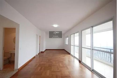 apartamento para alugar no bairro alto da lapa em são paulo - rm762montparnasse-2