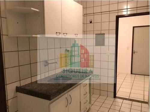 apartamento para alugar no bairro boa viagem em recife - pe. - 1020-2