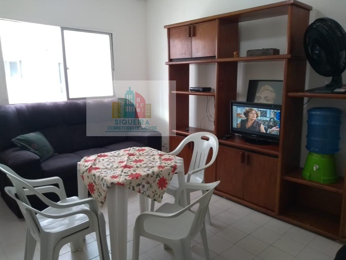 apartamento para alugar no bairro boa viagem em recife - pe. - 1030-2