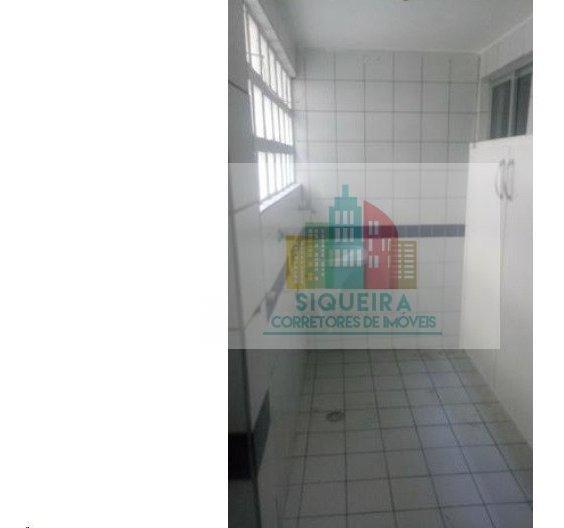 apartamento para alugar no bairro boa viagem em recife - pe. - 895-2