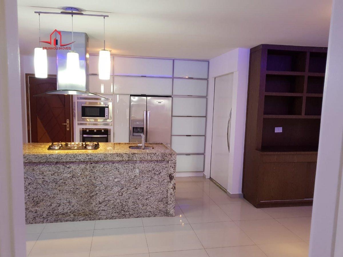 apartamento para alugar no bairro campo belo em são paulo - - 3491-2