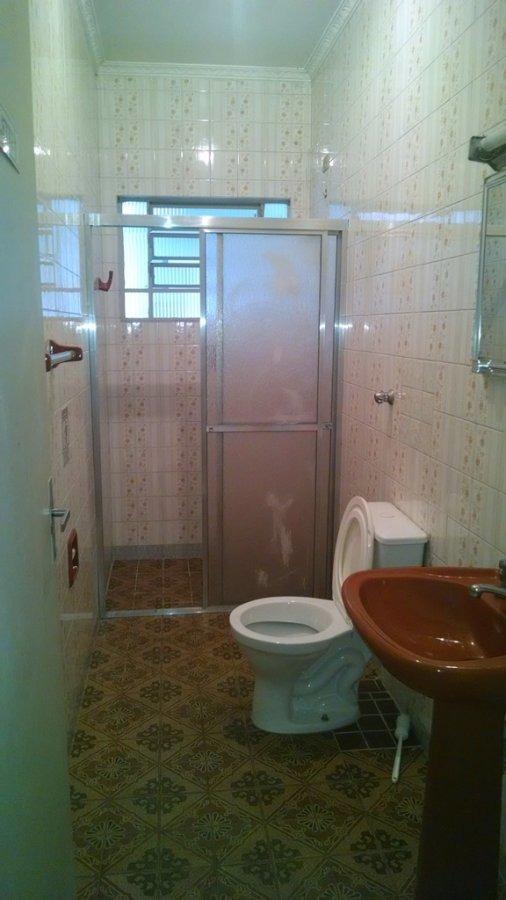 apartamento para alugar no bairro centro em guarulhos - sp.  - 154-2