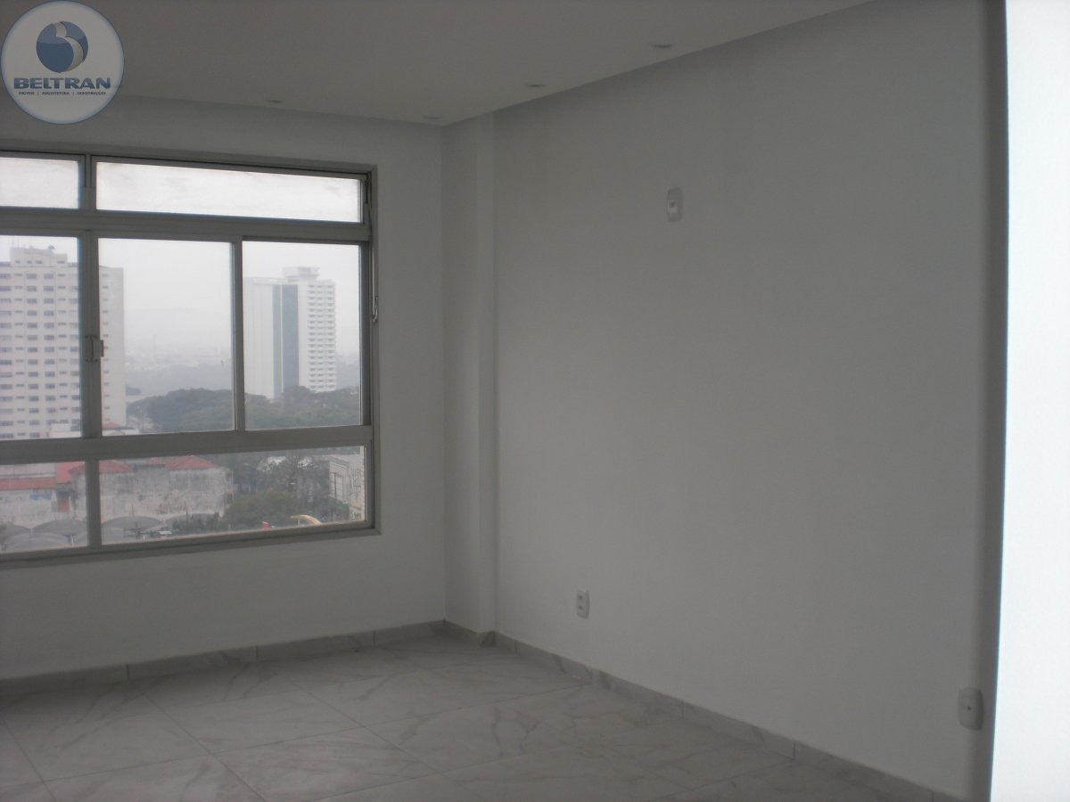 apartamento para alugar no bairro centro em guarulhos - sp.  - 481-2