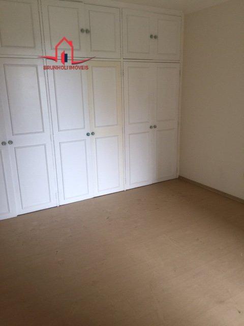 apartamento para alugar no bairro centro em jundiaí - sp.  - 1007-2