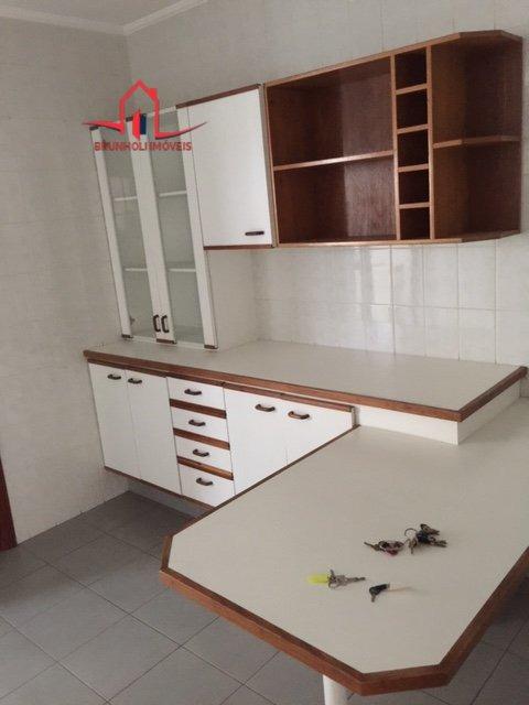 apartamento para alugar no bairro centro em jundiaí - sp.  - 1010-2