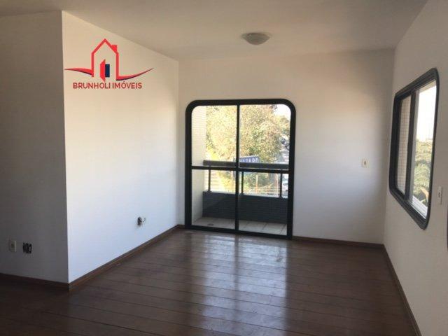 apartamento para alugar no bairro centro em jundiaí - sp.  - 1384-2