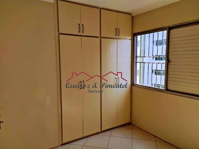 apartamento para alugar no bairro chácara flora em são - 1550-2