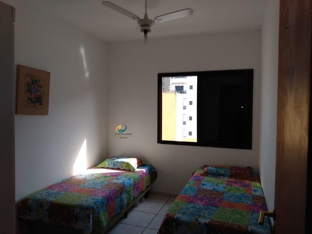 apartamento para alugar no bairro enseada em guarujá - sp.  - en501-2