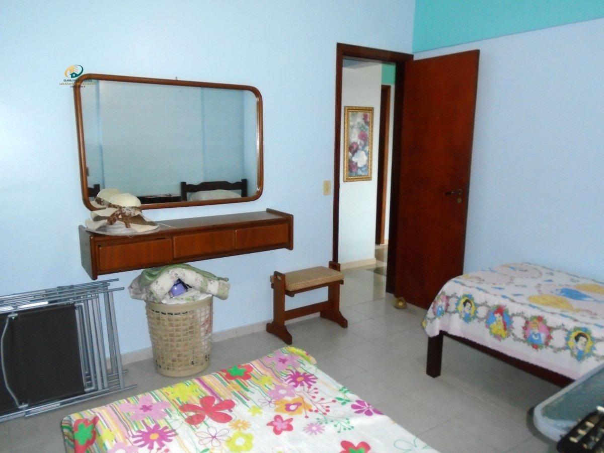 apartamento para alugar no bairro enseada em guarujá - sp.  - enl113-3