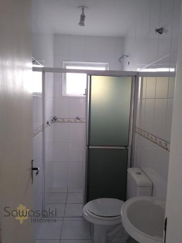 apartamento para alugar no bairro guatupê em são josé dos - 7215-2